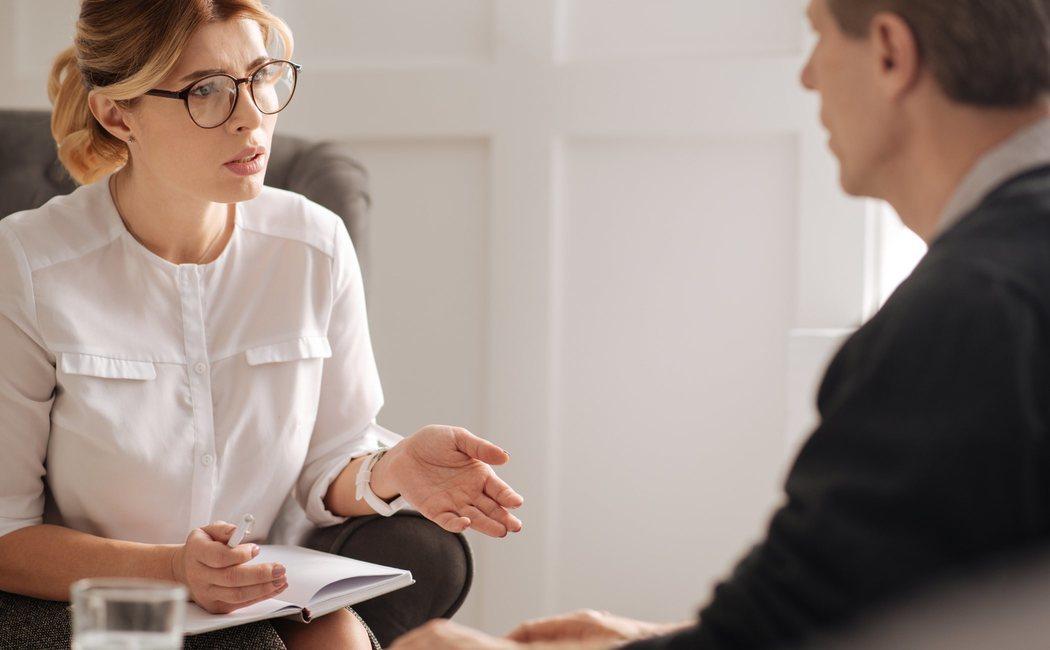 ¿Cuánto cuesta ir al psicólogo?