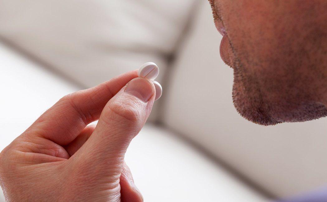 Cómo dejar de tomar antidepresivos