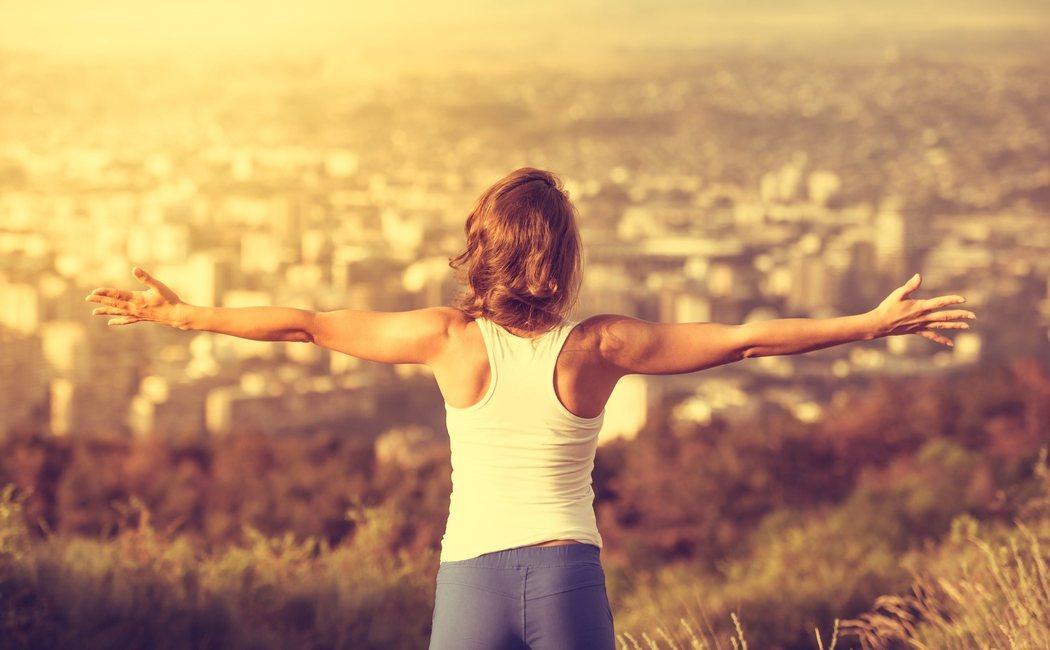 8 hábitos diarios que mejorarán tu salud mental