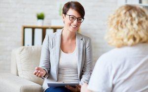 ¿Cómo elegir psicólogo?