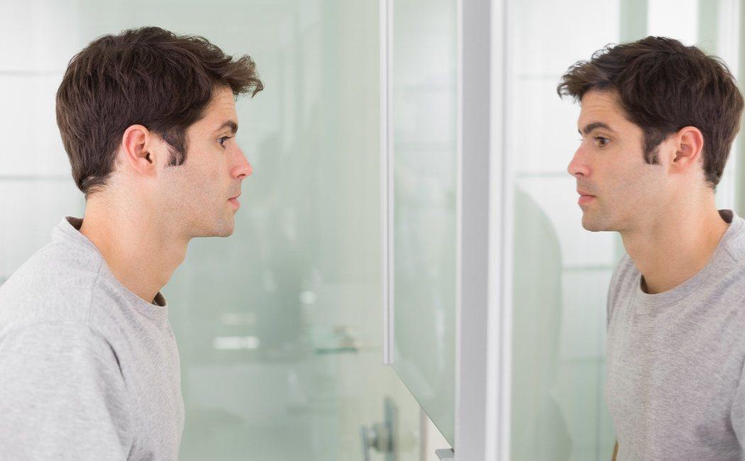 Las diferencias entre distimia y depresión