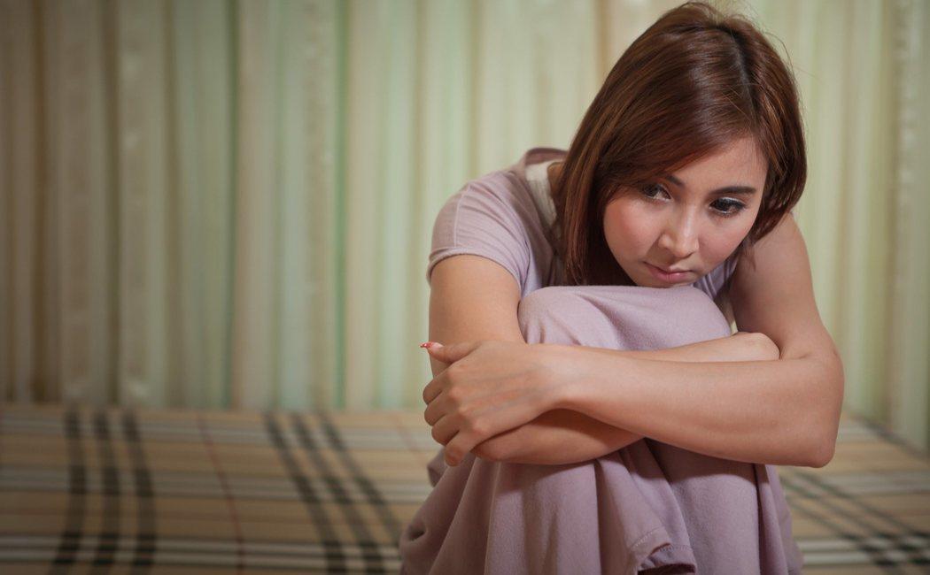 Cómo superar un Trastorno de Estrés Postraumático