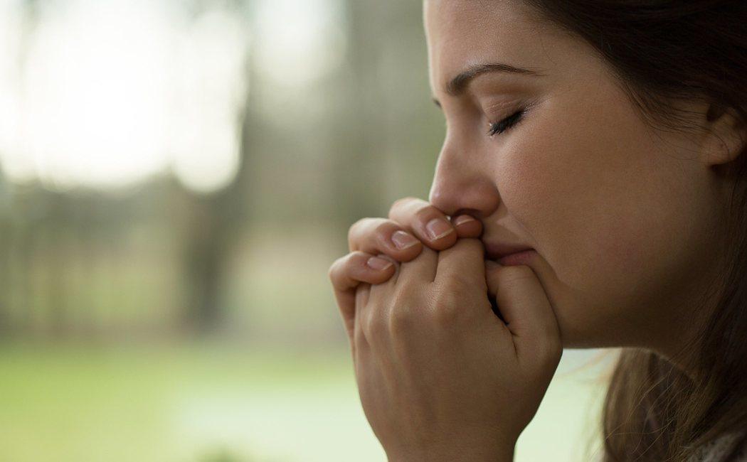 Trastorno de Estrés Postraumático: qué es y qué síntomas tiene