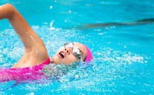 Los 5 deportes que mejor te sientan emocionalmente