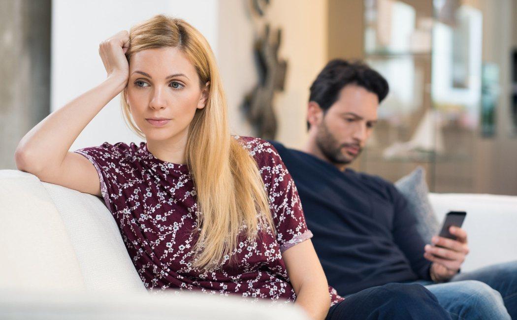 Cómo superar el miedo al abandono en pareja
