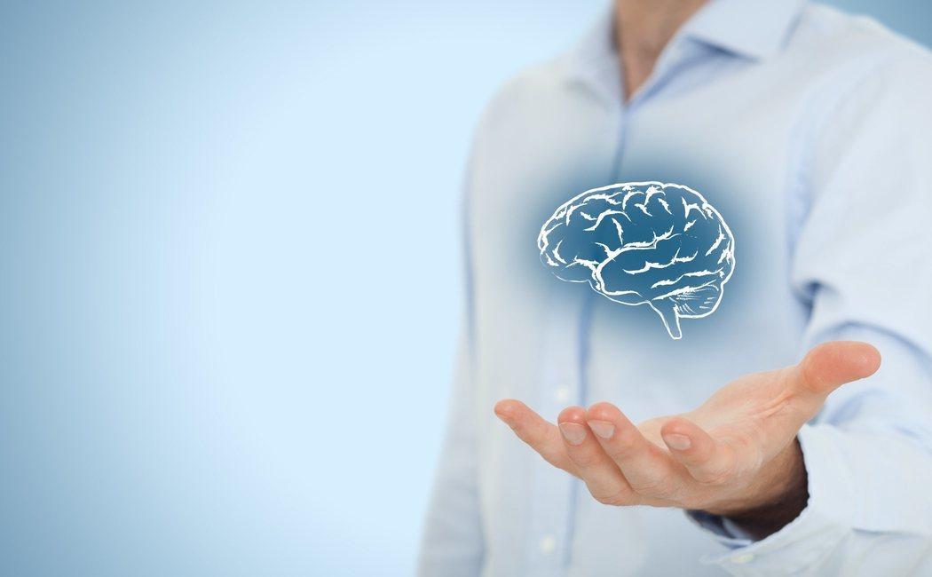 ¿Es correcto decir coeficiente intelectual?