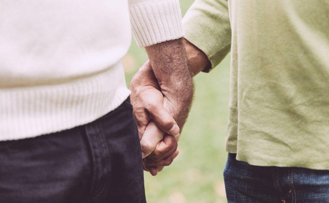 La homosexualidad cuando el entorno del trabajo es homófobo, ¿es tan sencillo mantenerse en secreto?