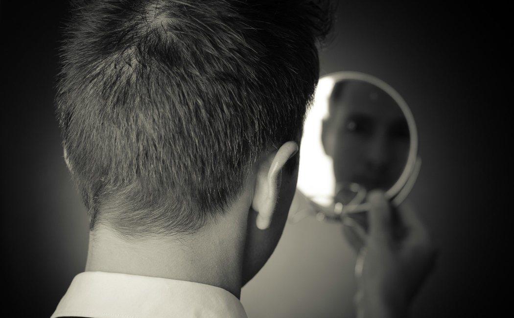 Las desventajas de ser demasiado narcisista