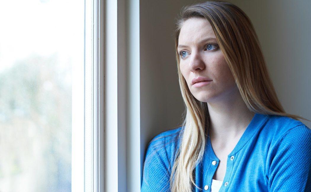 Cómo entender a una persona con agorafobia
