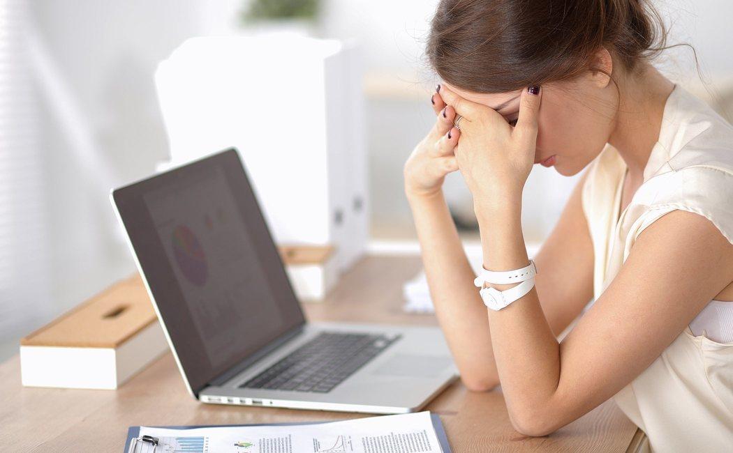 6 consejos para aprender a tolerar la frustración