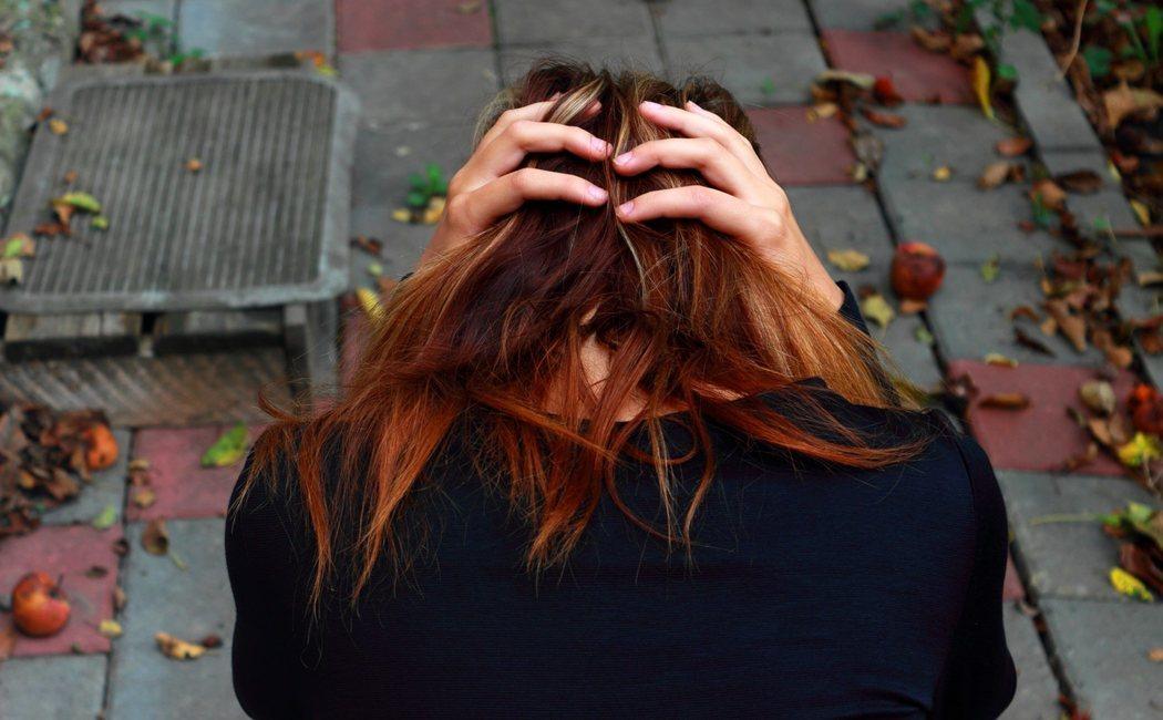 Cuáles son los síntomas de un ataque de ansiedad