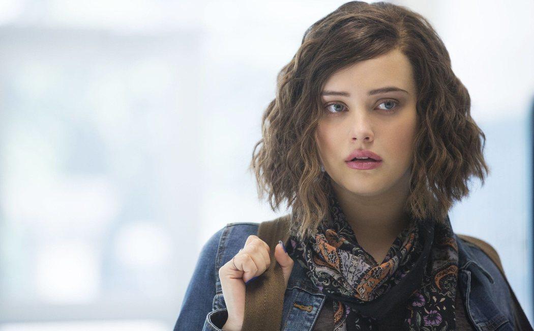 Analizamos 'Por 13 razones', la serie sobre el bullying, la violación y el suicidio en adolescentes