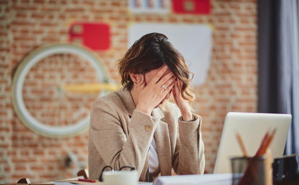 Las condiciones que facilitan el desarrollo de ansiedad