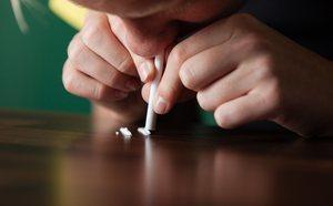 Los efectos del consumo de cocaína en tu cerebro