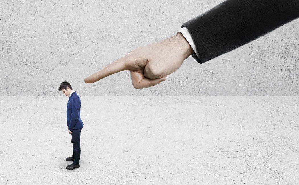 Qué es el mobbing o acoso laboral