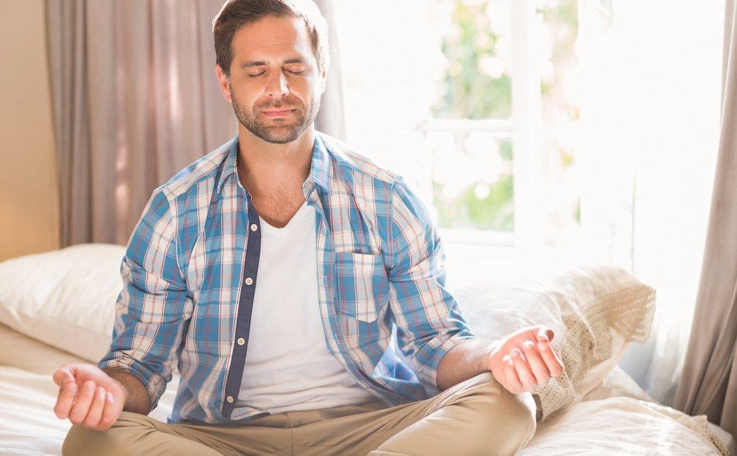 Para qué sirve el Mindfulness