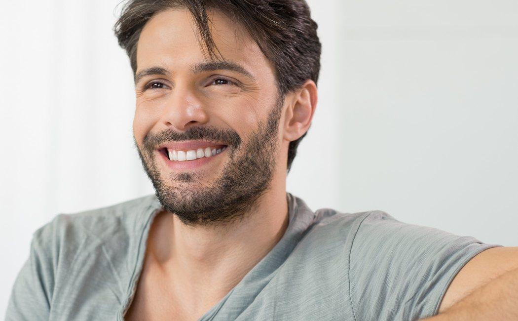 6 razones para sonreír cada día