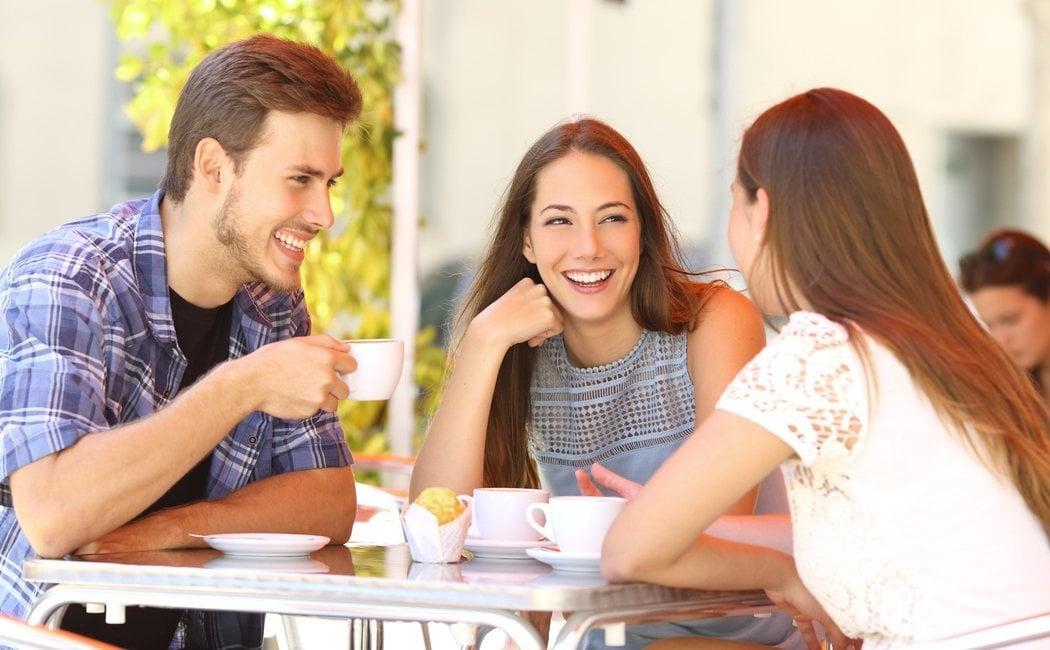 Aprende técnicas de resolución de conflictos para tener unas relaciones saludables