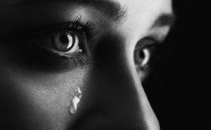 Cómo aprender a expresar tus emociones
