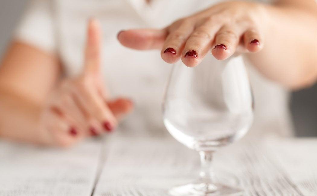 La vida después de la rehabilitación tras superar tu adicción