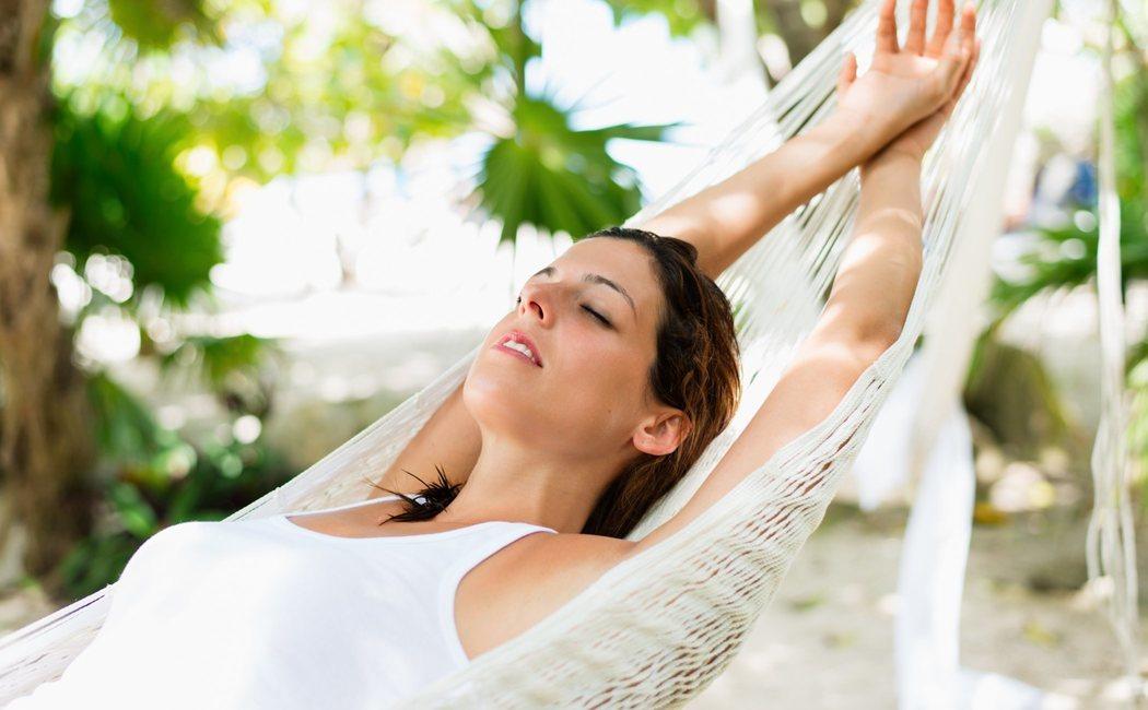 Para qué NO sirve el Mindfulness