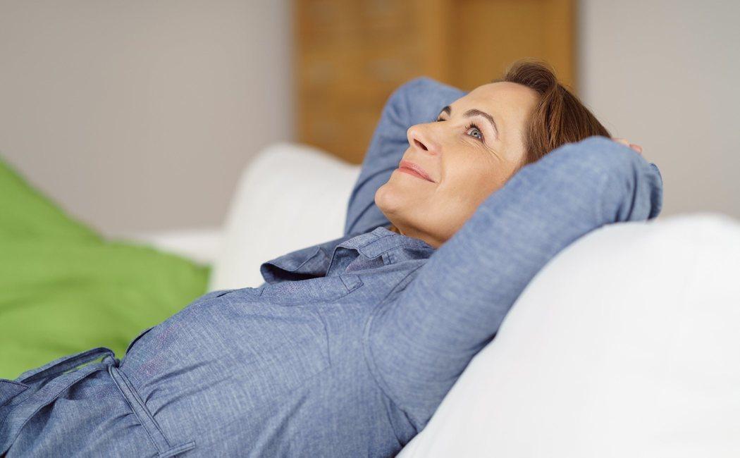 Cómo practicar el Mindfulness desde tu casa