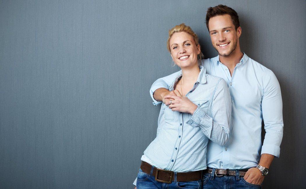 Cómo saber si tu pareja necesita más espacio