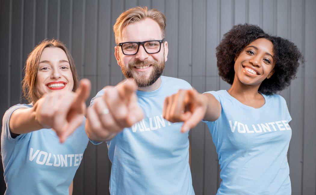 Altruismo: ¿por qué arriesgas tu bienestar por el bien de otros?