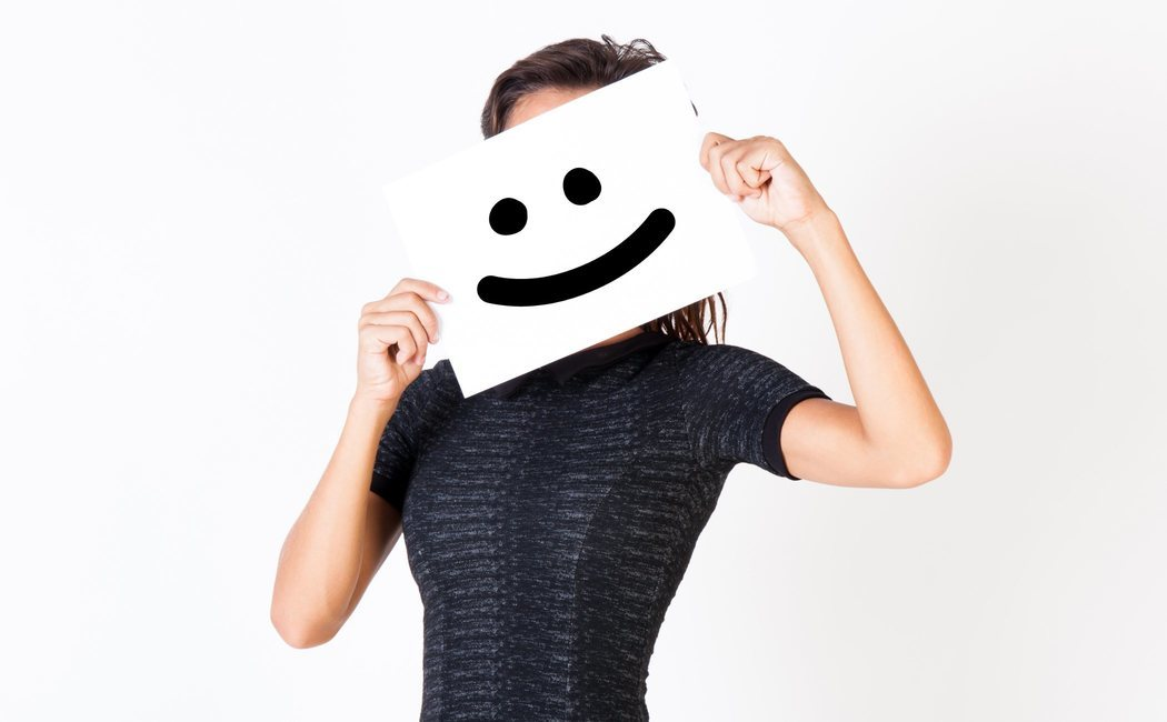 Aplica la psicología positiva en tu vida diaria