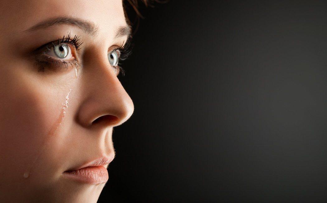 La importancia de aceptar las propias emociones