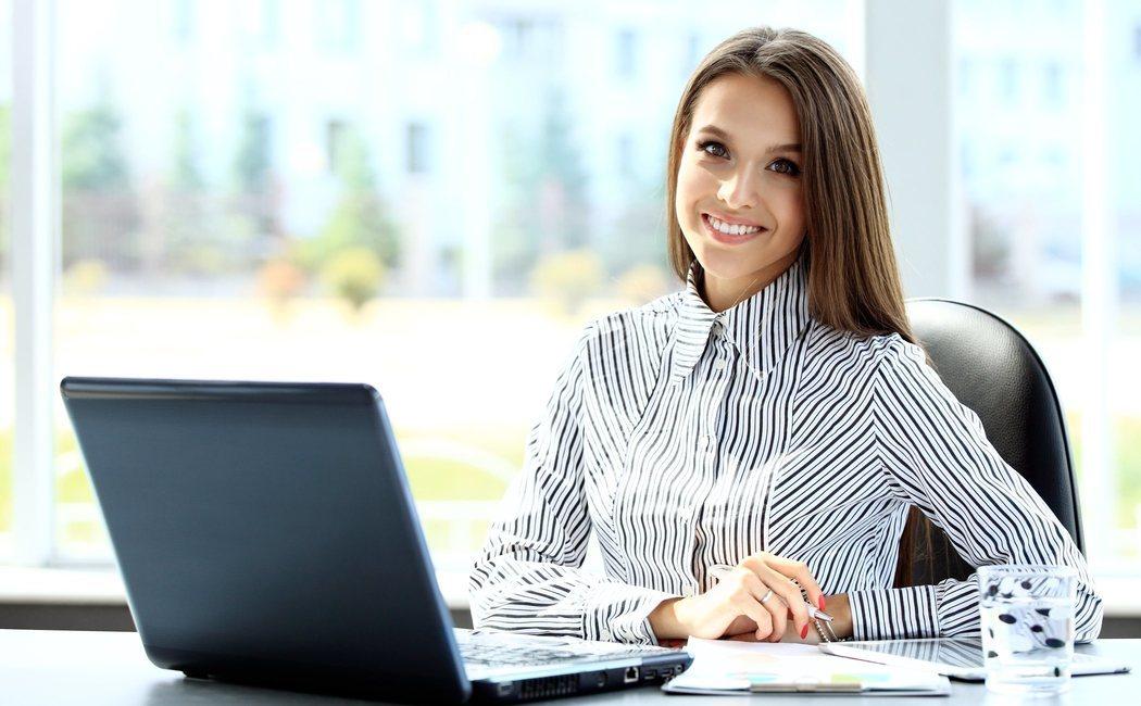 Cómo ser una persona emocionalmente inteligente en el trabajo