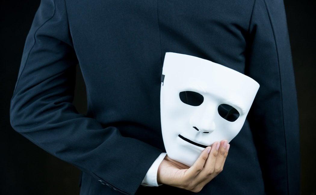 Diferencias entre un sociópata y un psicópata