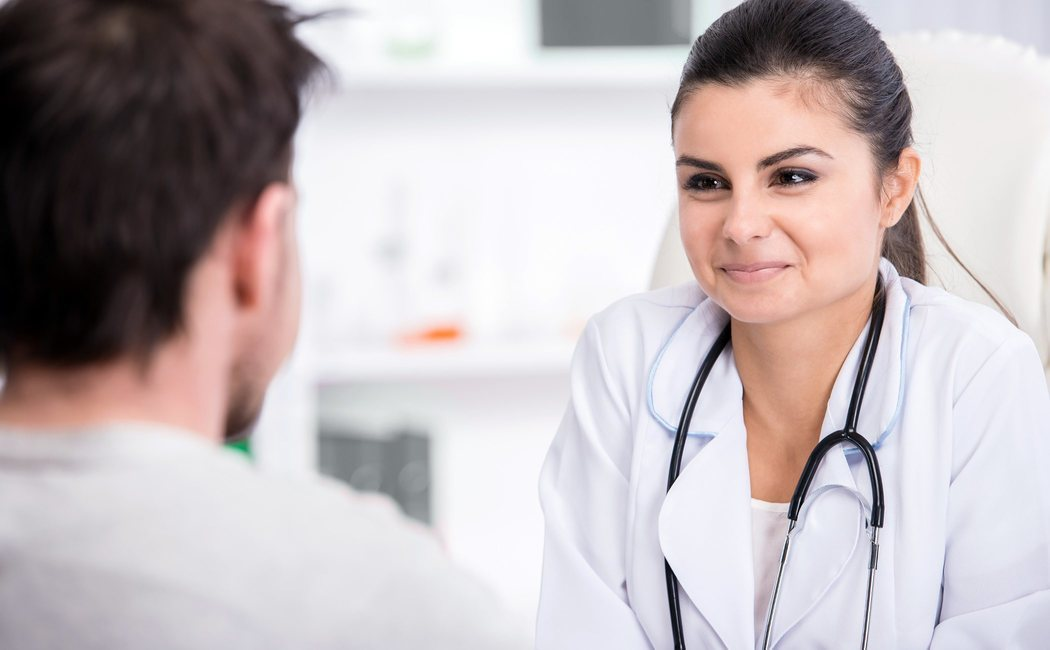 Datos curiosos sobre la hipocondría