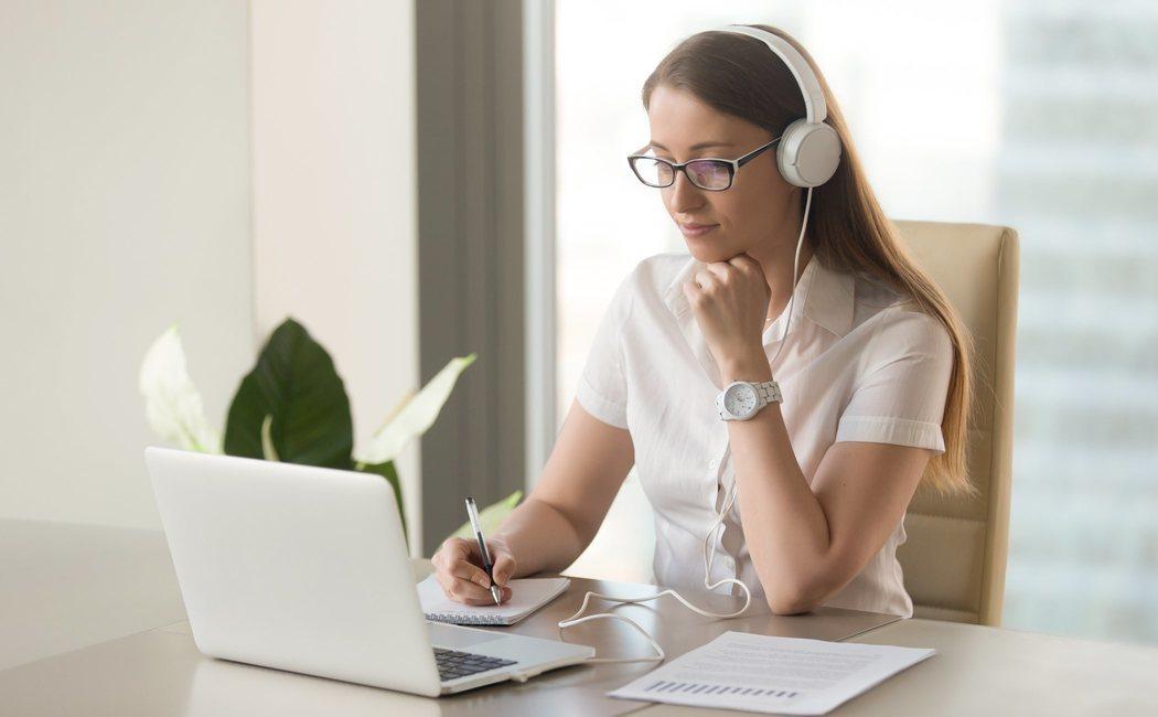 Ventajas y desventajas de la terapia online