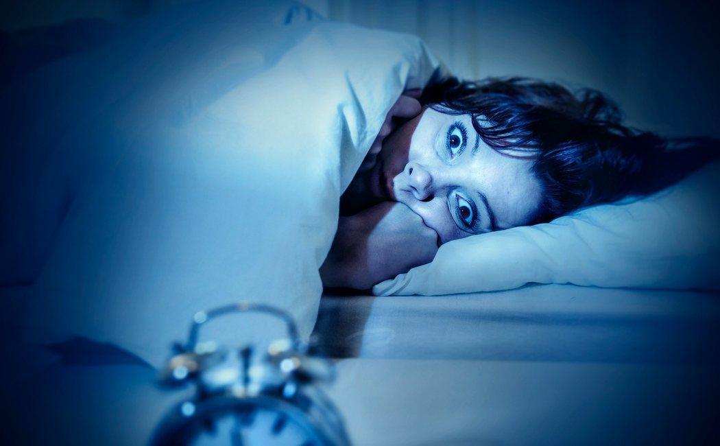 Qué son y cómo se viven las aterradoras parálisis del sueño