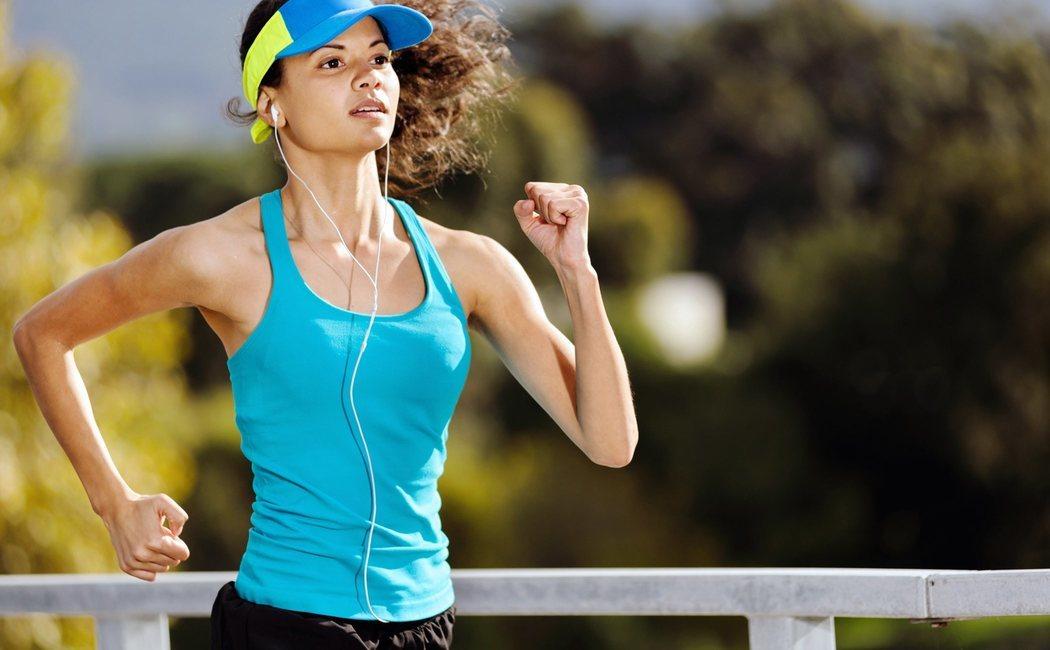 Cómo construir tu tenacidad mental