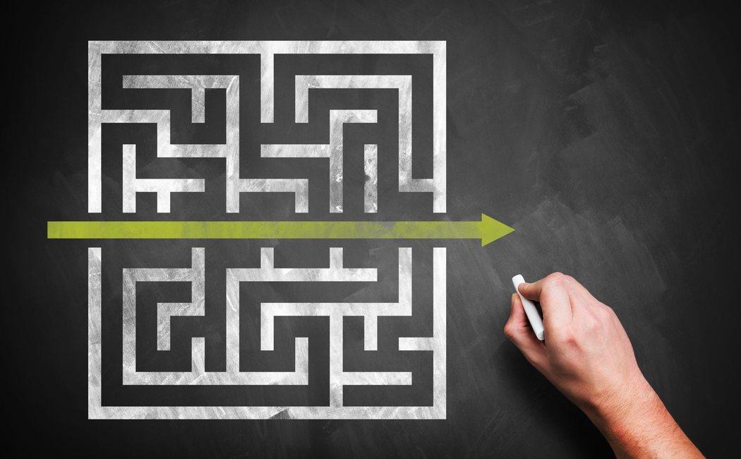 Qué es la heurística y cómo afecta a tus decisiones