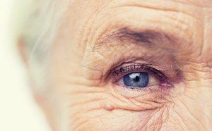 Cómo afecta el edadismo a las personas mayores - Bekia Psicología
