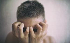 La paranoia en el trastorno bipolar