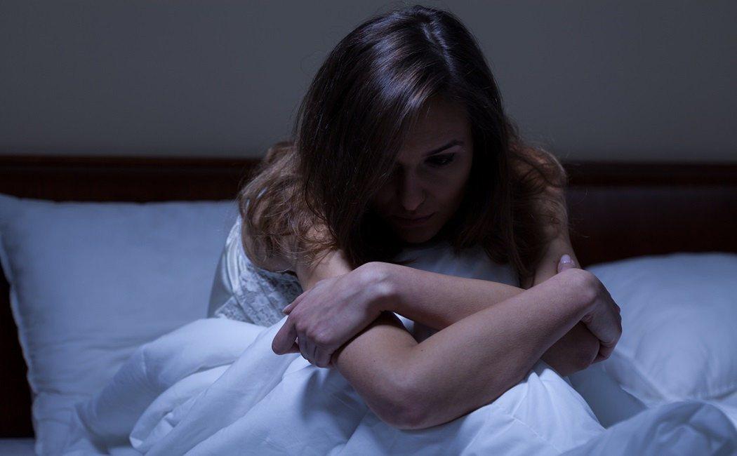 ¿Te preocupas demasiado por la muerte? Puede que tengas depresión