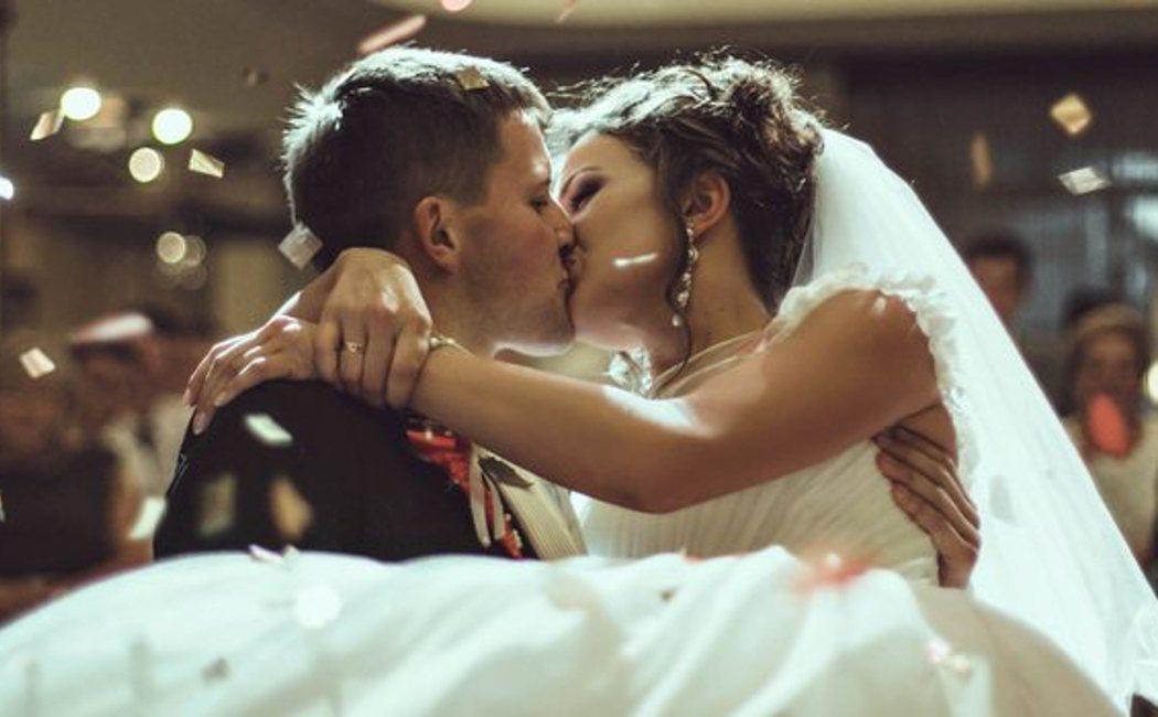 Las 3 fases del amor: la evolución de la relación sentimental