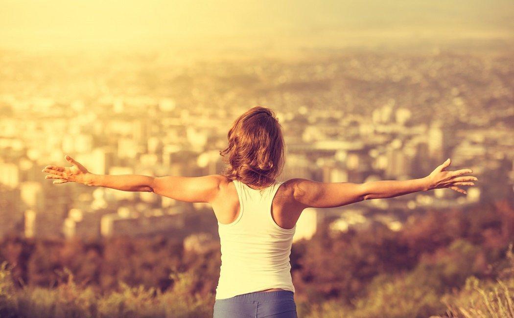 La psicología que se esconde detrás de la motivación