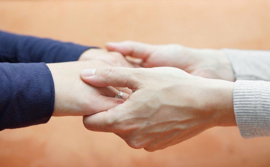 Se puede aprender a ser más compasivo