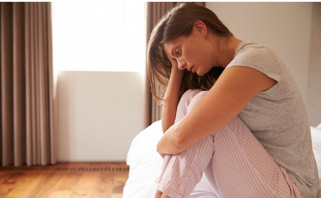Síntomas que nos hacen saber que es necesaria la terapia psicológica