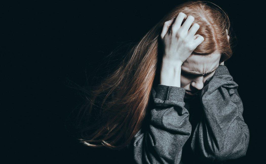 Síndrome de abstinencia: qué es, cuáles son sus causas, tipos y síntomas
