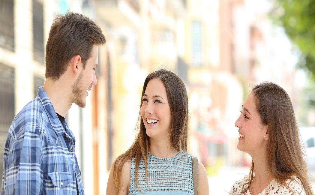 El efecto Dunning-Kruger: cuando la gente habla sin saber qué dice