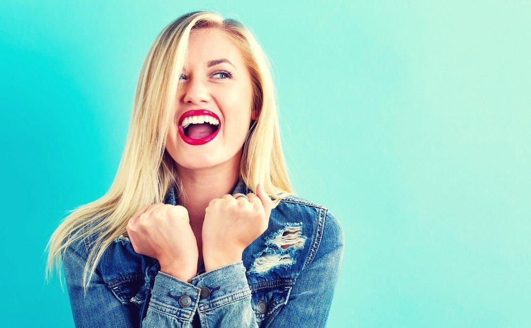 Qué es la filosofía epicúrea o Epicureísmo y cómo te puede ayudar en tu felicidad