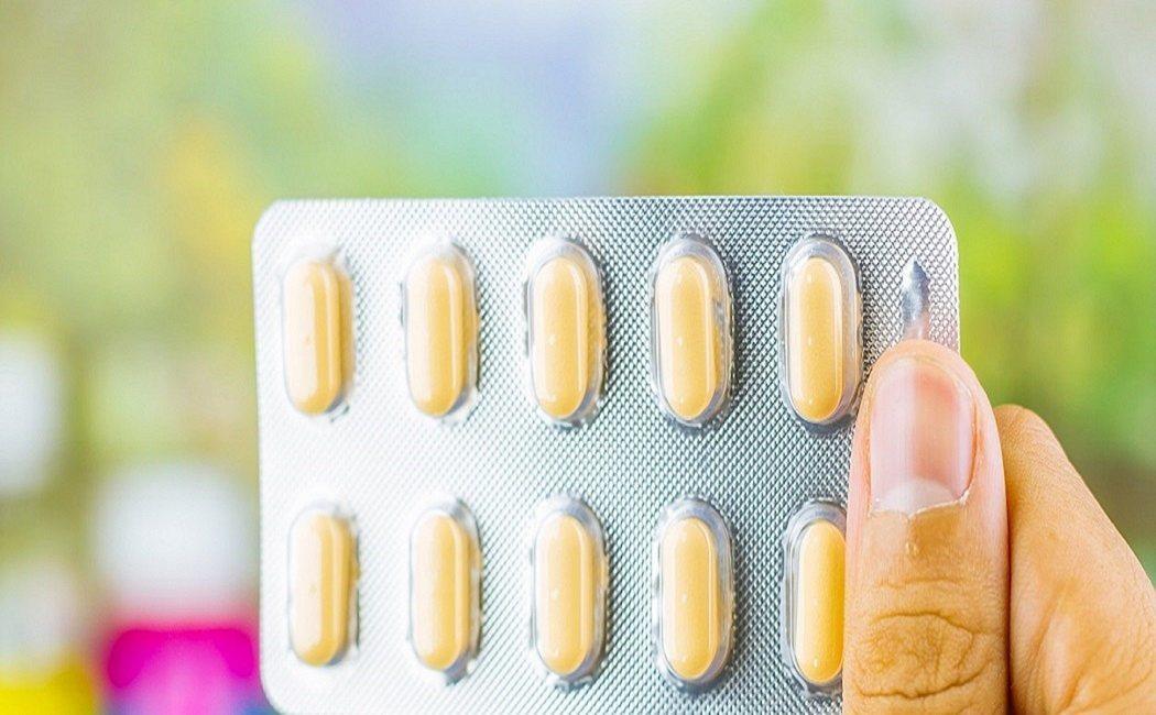 Qué es el efecto placebo en psicología