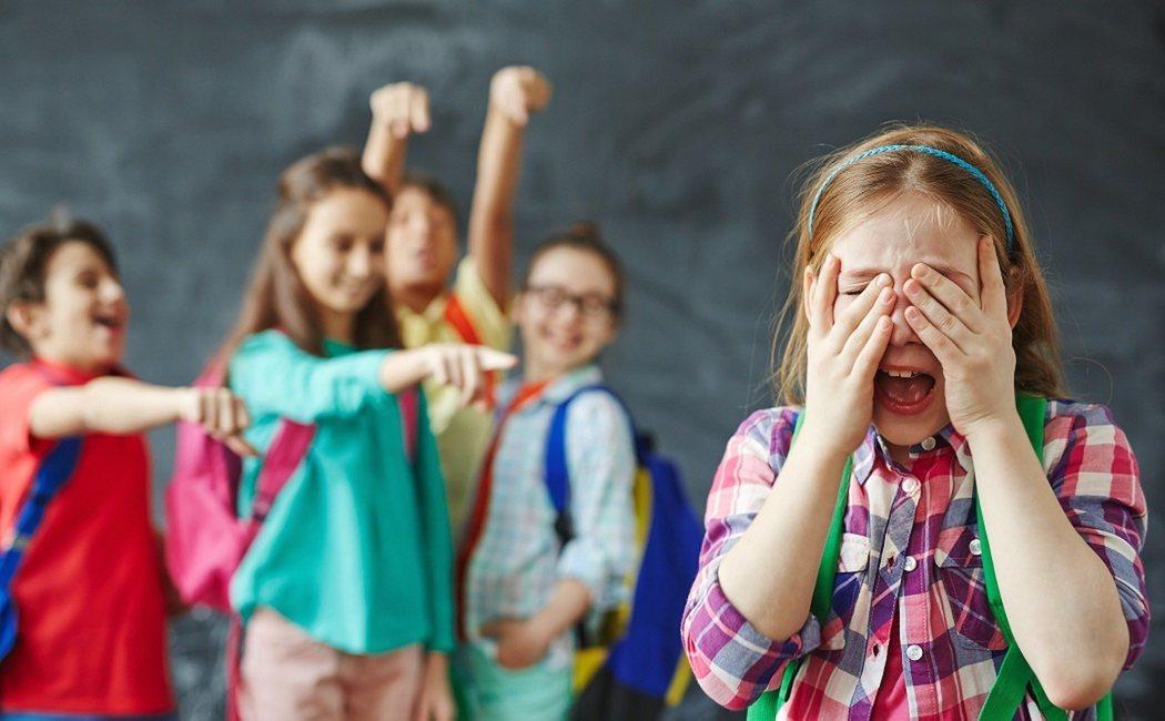 Comportamientos que indican que tu hijo es víctima de bullying