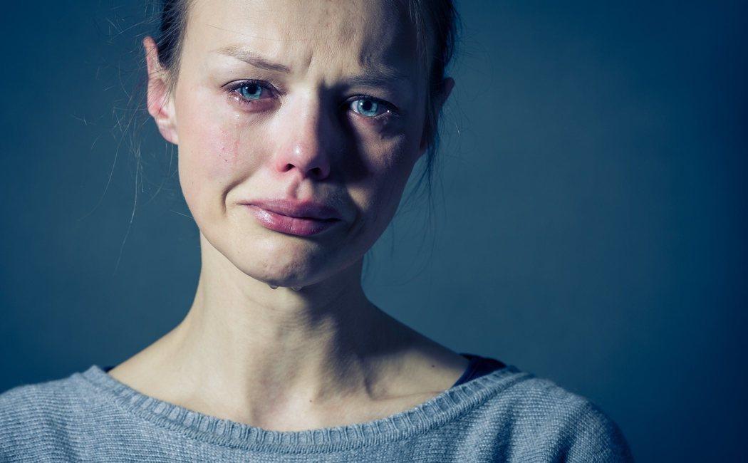 Qué hacer cuando sufro maltrato psicológico
